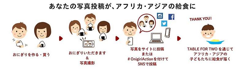 toomilog-onigiri2016_002