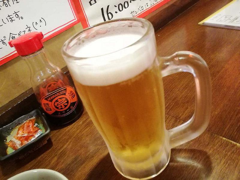 toomilog-syouyoukan_naha_002