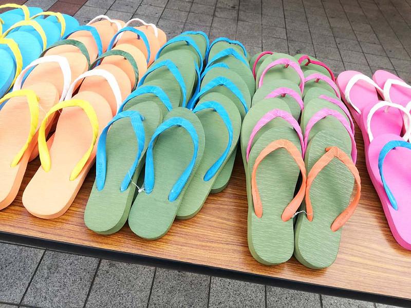toomilog-okinawa_kokusaidoori_Transit_002