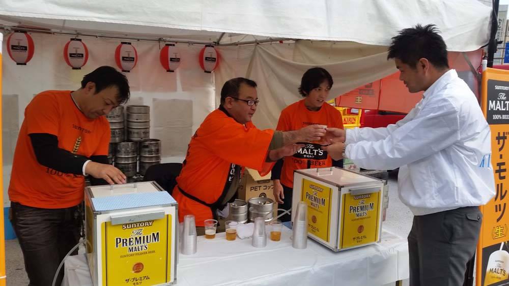 toomilog-100yen.beer_kawasaki_2016_004