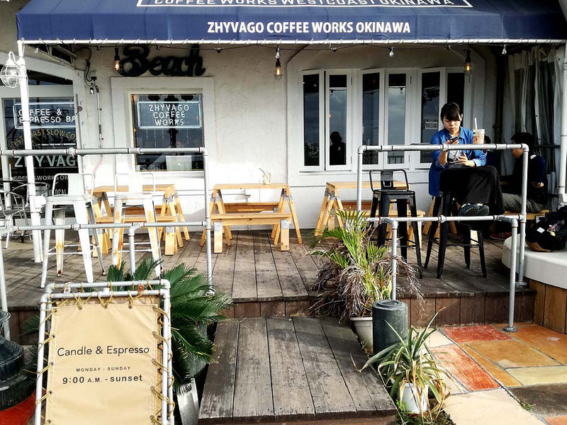 toomilog-ZHYVAGO_COFFEE_WORKS_OKINAWA_015