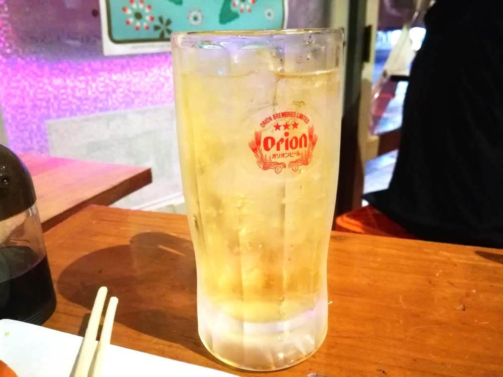 toomilog-syokuzainakagaininnchokubai_kintaro_011