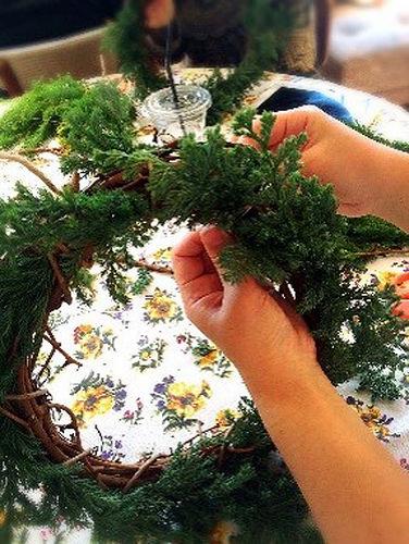 toomilog-Francfranc_Jewel_Christmas_Gathering_007