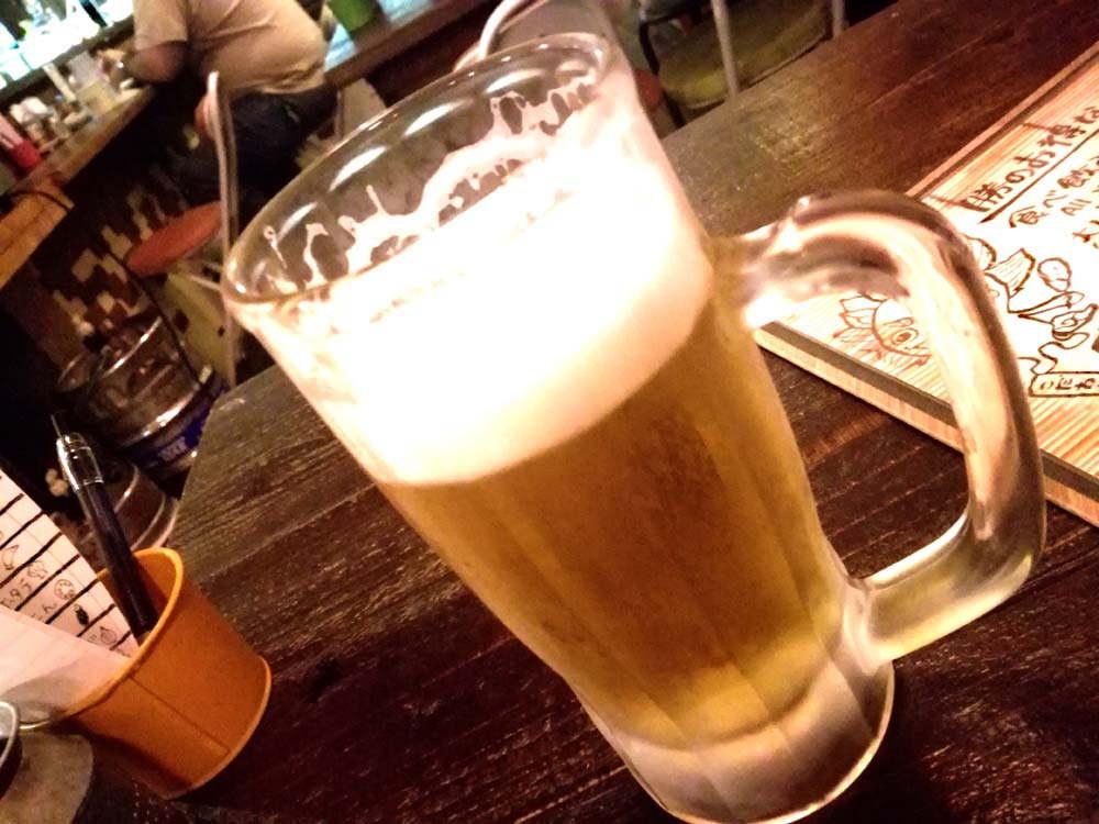 toomilog-kusiage_katu_okinawa_002