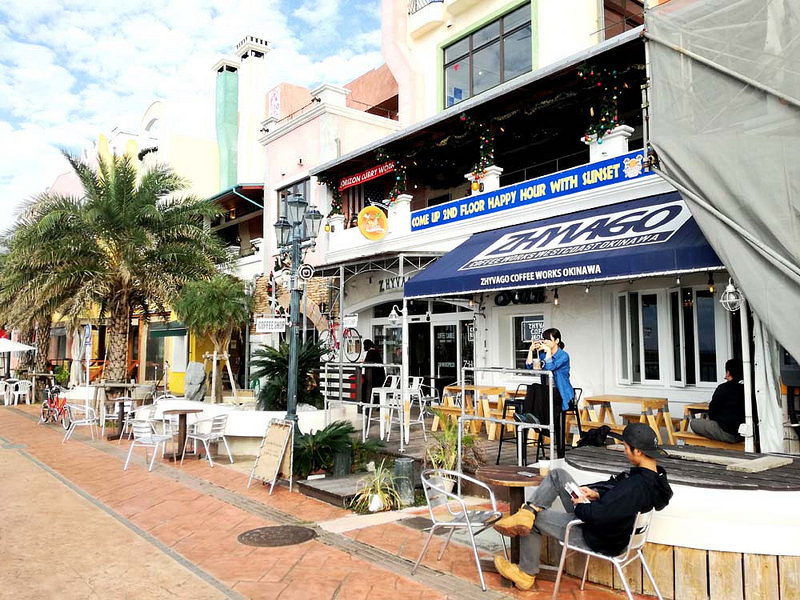 toomilog-ZHYVAGO_COFFEE_WORKS_OKINAWA_016