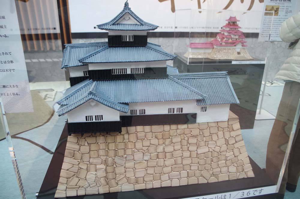 toomilog-JapaneseCastlegallery_010
