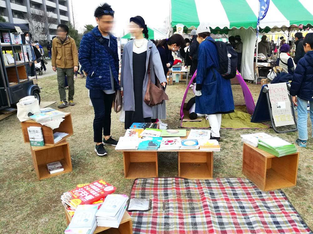 toomilog-nishiogi-lovers_2017_019