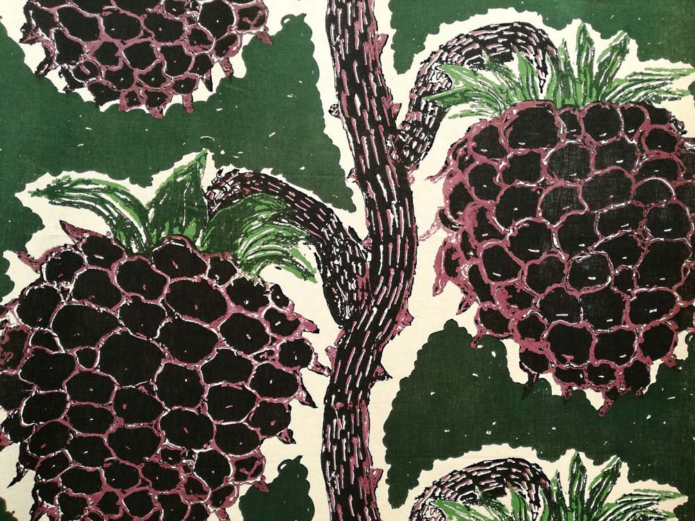 toomilog-TokyoZokeiUniversity_TextileDesign_Exhibition_2017_067