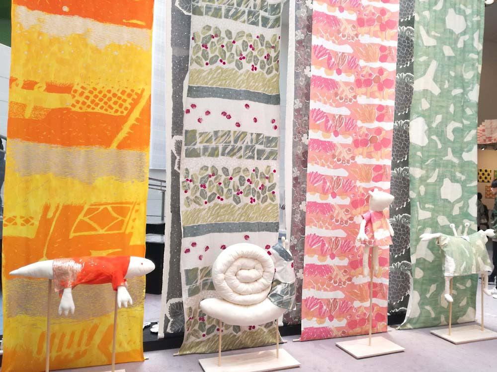 toomilog-TokyoZokeiUniversity_TextileDesign_Exhibition_2017_061
