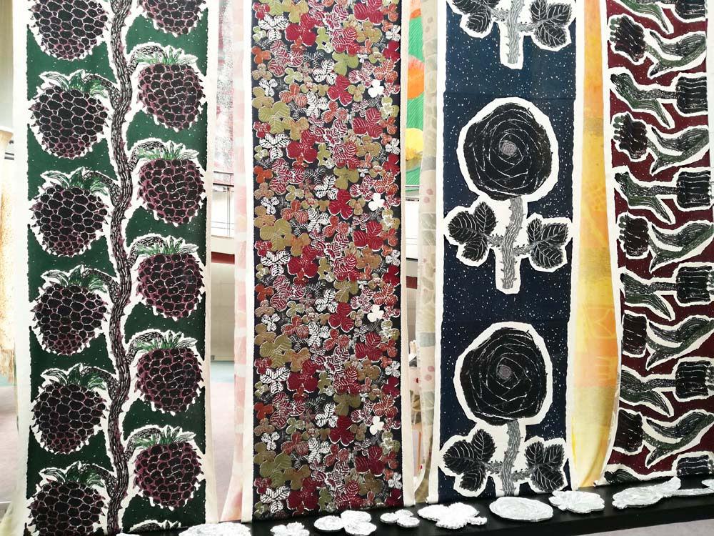 toomilog-TokyoZokeiUniversity_TextileDesign_Exhibition_2017_066
