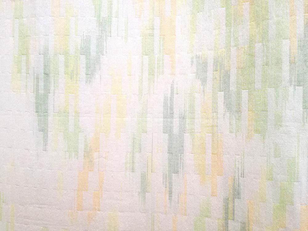 toomilog-TokyoZokeiUniversity_TextileDesign_Exhibition_2017_030