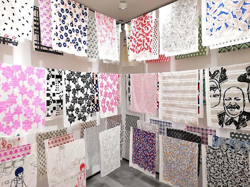 toomilog-mintdesign-graphic_textile_works_2001-2017_025