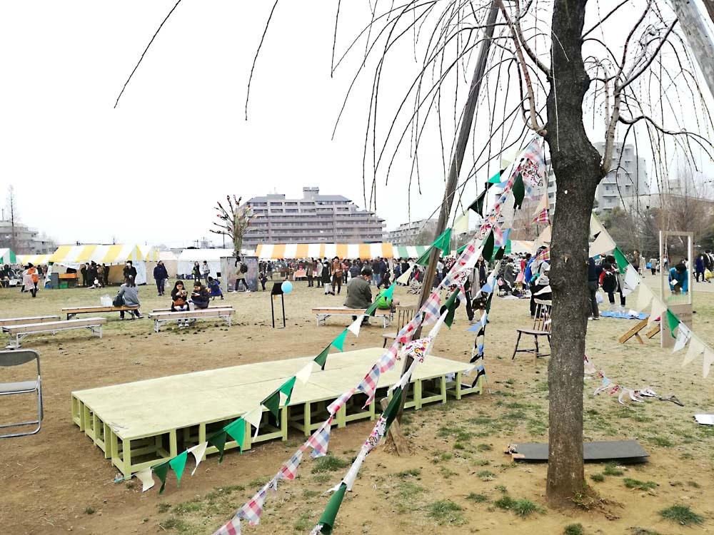 toomilog-nishiogi-lovers_2017_035