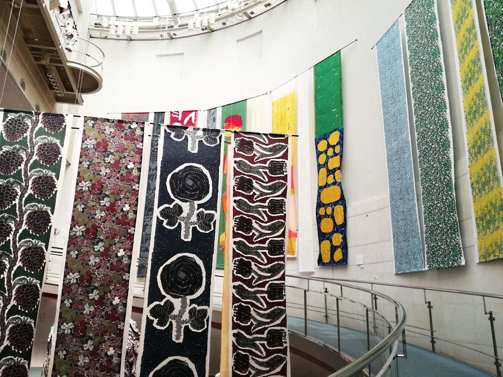 toomilog-TokyoZokeiUniversity_TextileDesign_Exhibition_2017_083