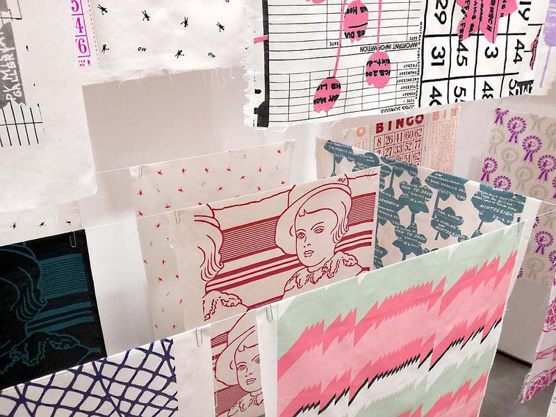 toomilog-mintdesign-graphic_textile_works_2001-2017_022