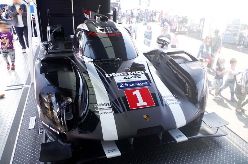 toomilog-Motorsport_Japan_2017_105