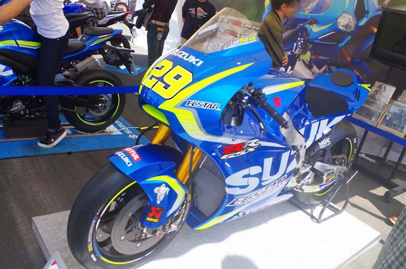 toomilog-Motorsport_Japan_2017_091