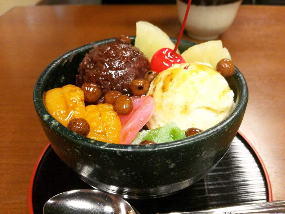 toomilog-shibamata_toraya_002