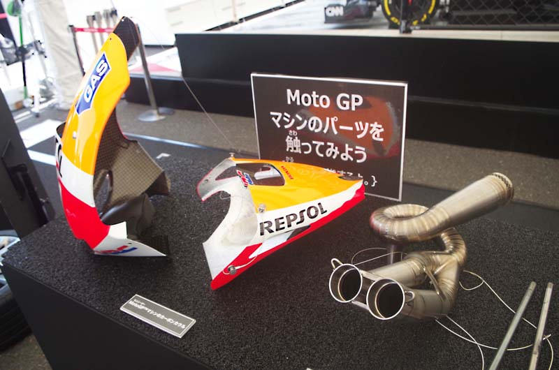 toomilog-Motorsport_Japan_2017_088