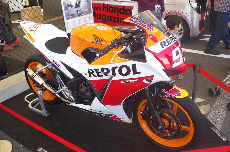 toomilog-Motorsport_Japan_2017_086