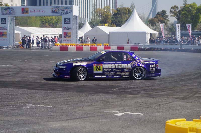 toomilog-Motorsport_Japan_2017_003