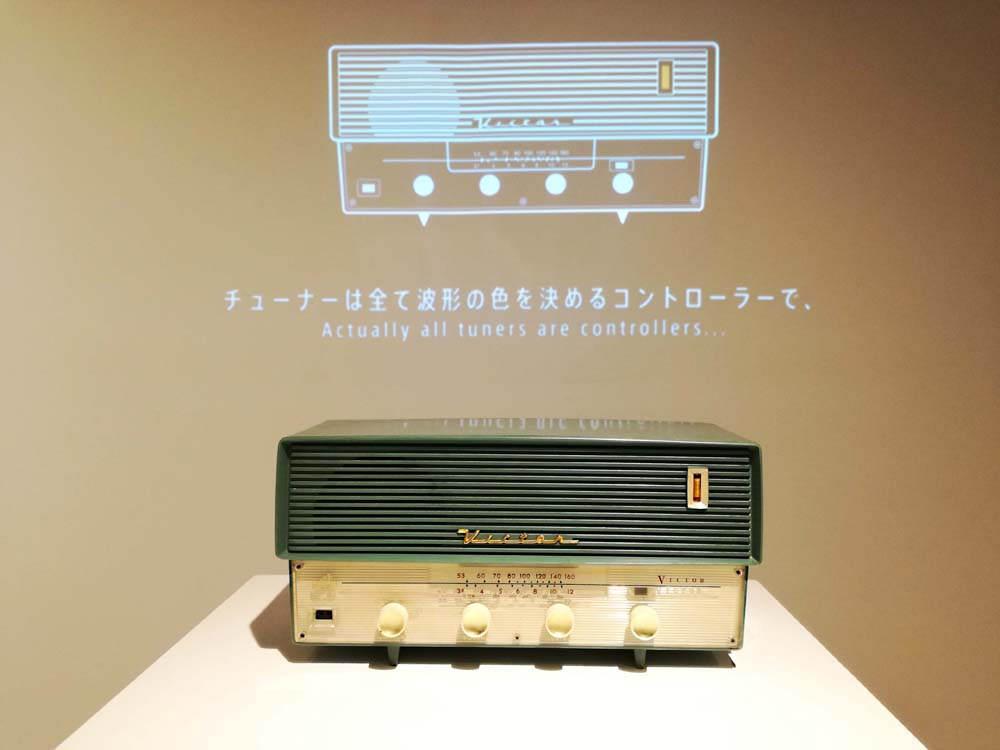 toomilog-ShuntaroTanigawaRadio_002