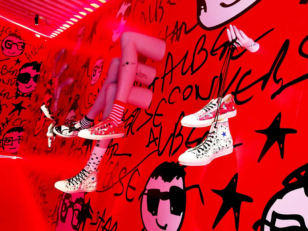 toomilog-AVANT_CONVERSE_ONE-DAY INSTALLATION_012