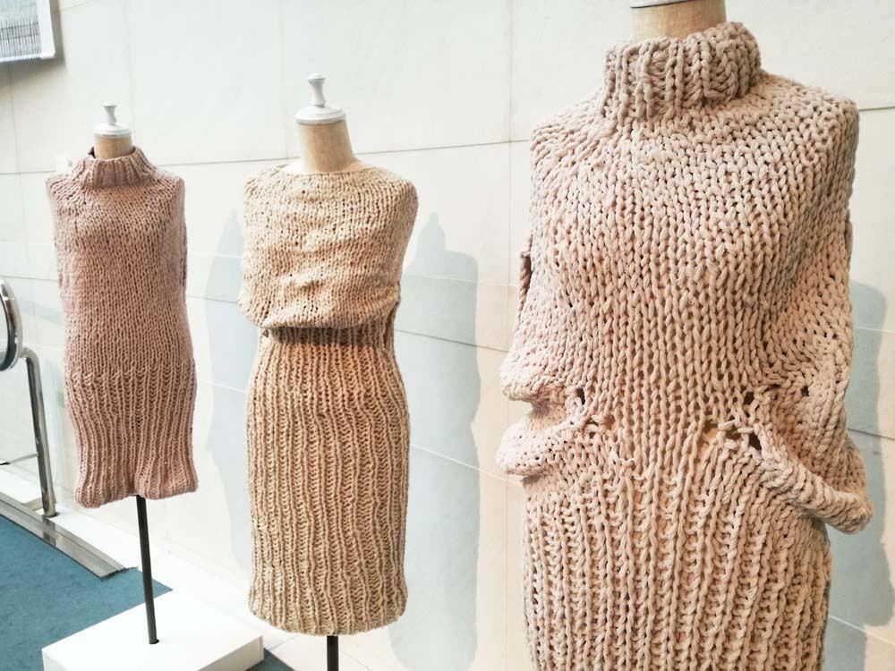 toomilog-TokyoZokeiUniversity_TextileDesign_Exhibition_2017_080