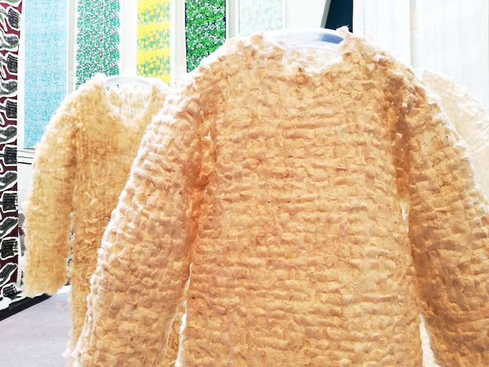 toomilog-TokyoZokeiUniversity_TextileDesign_Exhibition_2017_078