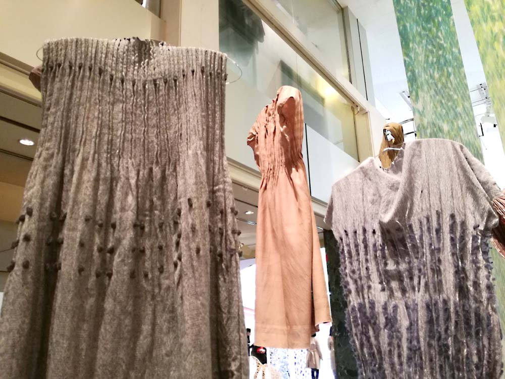 toomilog-TokyoZokeiUniversity_TextileDesign_Exhibition_2017_025
