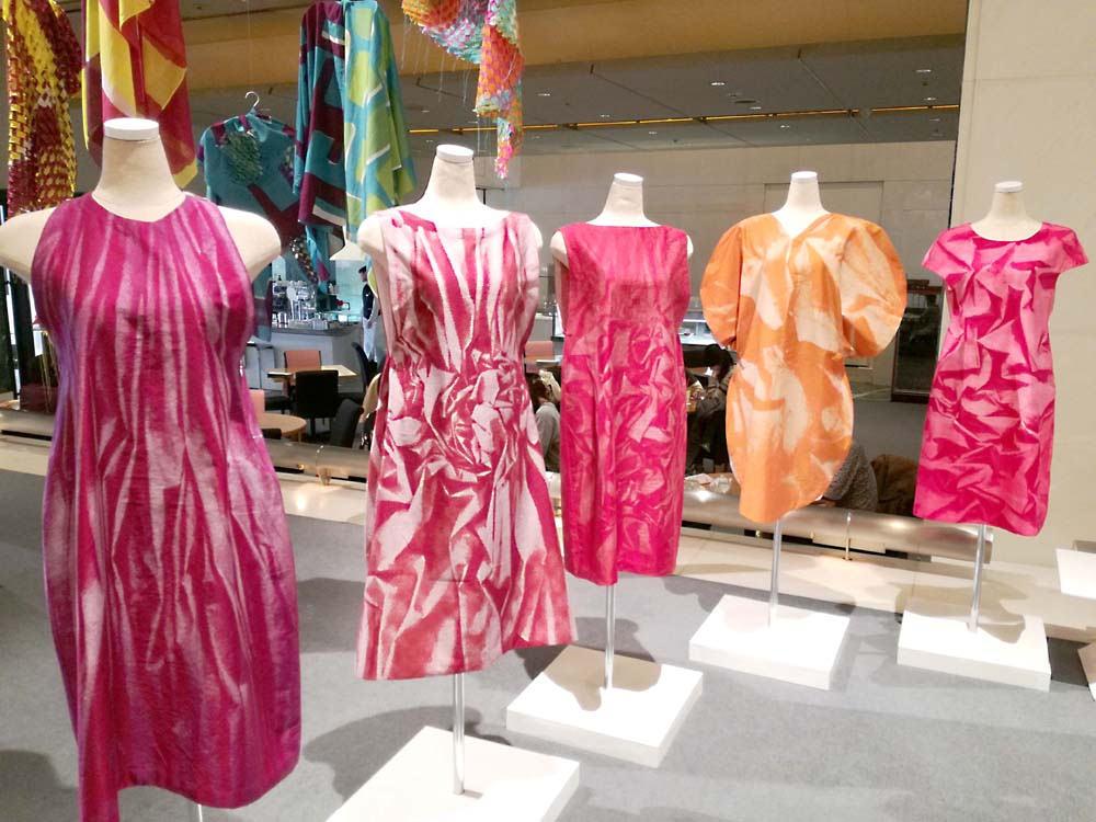toomilog-TokyoZokeiUniversity_TextileDesign_Exhibition_2017_022