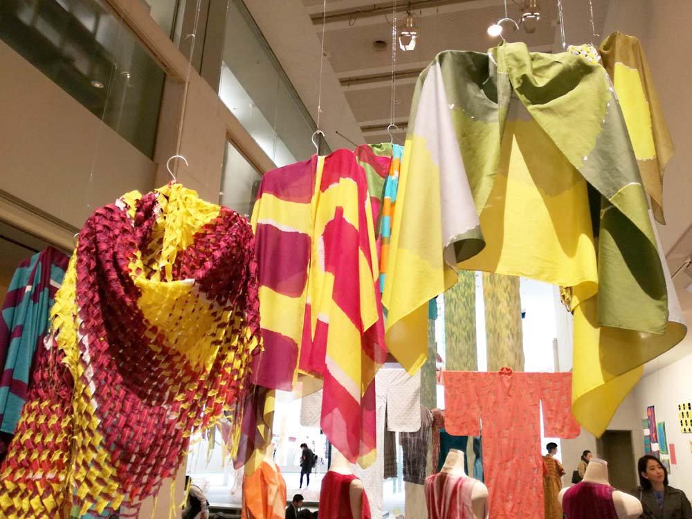 toomilog-TokyoZokeiUniversity_TextileDesign_Exhibition_2017_018