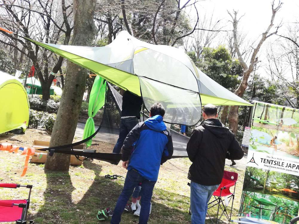 toomilog-TOKYO_OUTSIDE_FESTIVAL_2017_050