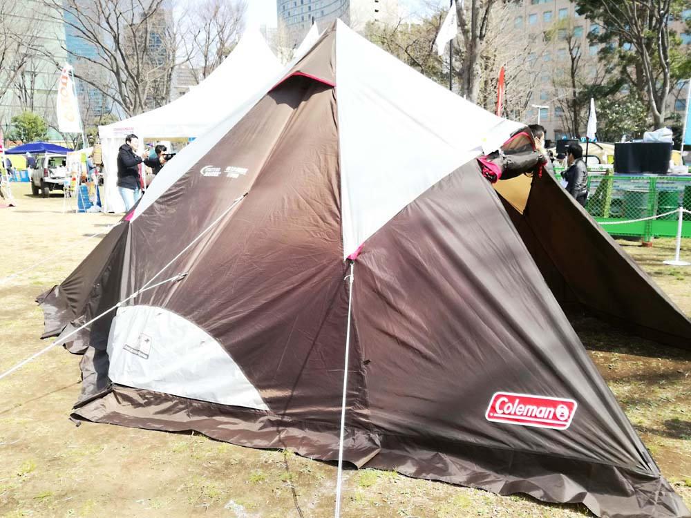 toomilog-TOKYO_OUTSIDE_FESTIVAL_2017_028