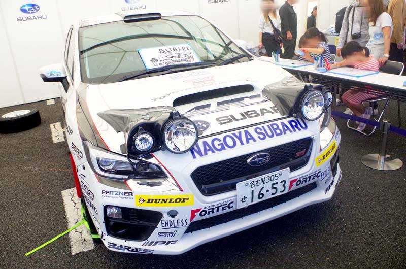 toomilog-Motorsport_Japan_2017_046