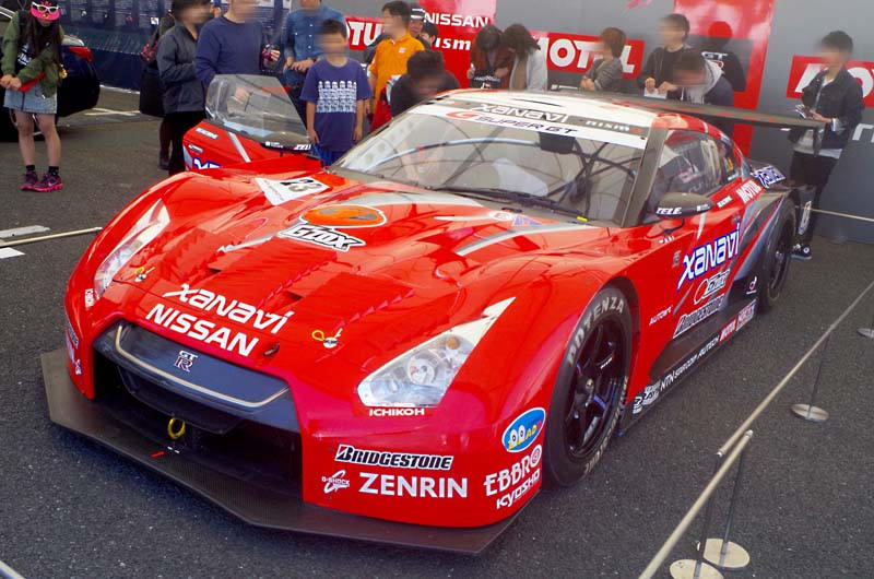 toomilog-Motorsport_Japan_2017_034