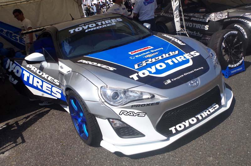 toomilog-Motorsport_Japan_2017_023