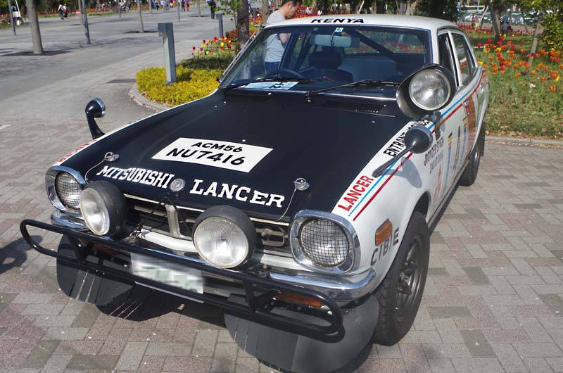 toomilog-Motorsport_Japan_2017_217