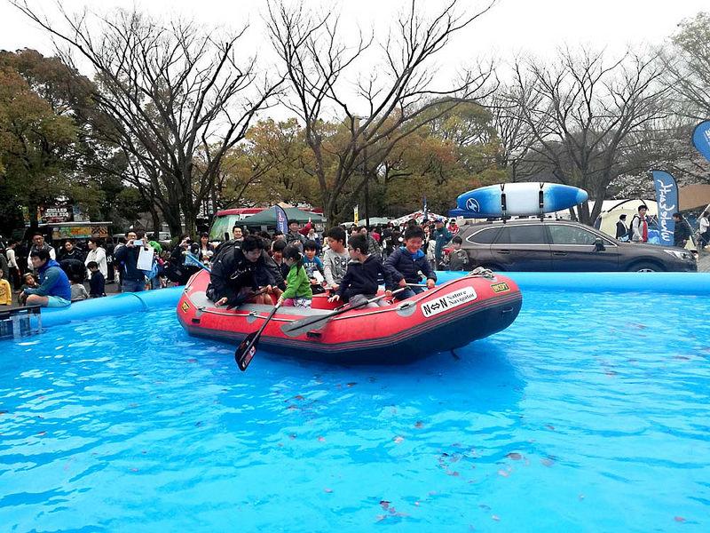 toomilog-outdoorday_jp_tokyo_2017_038