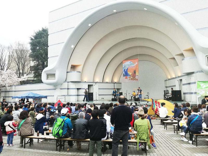 toomilog-outdoorday_jp_tokyo_2017_023