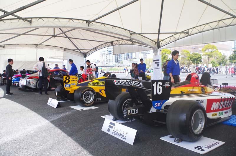 toomilog-Motorsport_Japan_2017_155