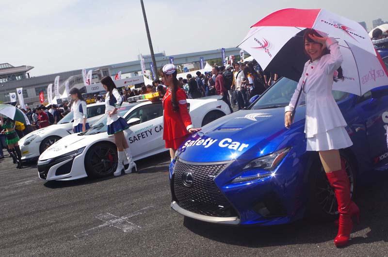 toomilog-Motorsport_Japan_2017_130