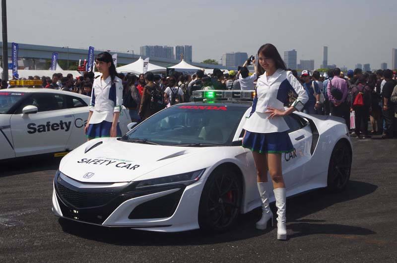 toomilog-Motorsport_Japan_2017_129