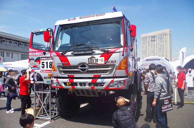 toomilog-Motorsport_Japan_2017_069