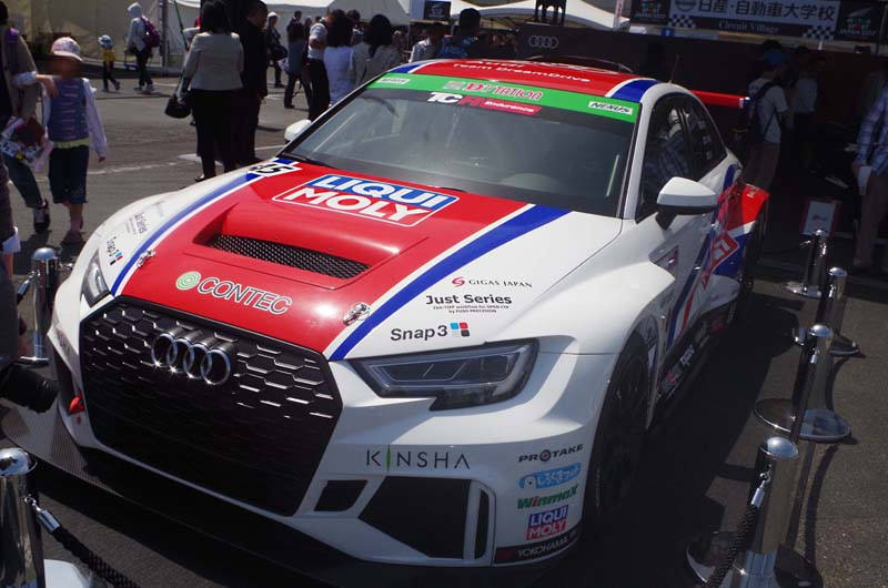 toomilog-Motorsport_Japan_2017_107