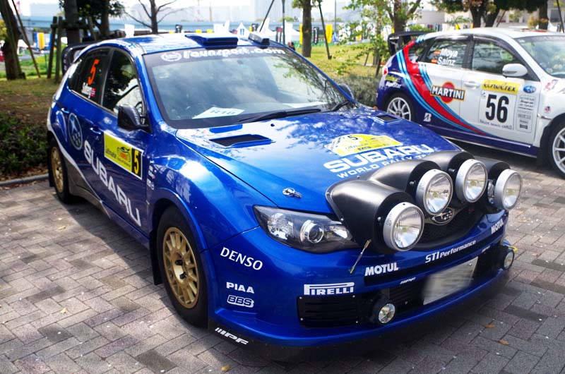 toomilog-Motorsport_Japan_2017_283