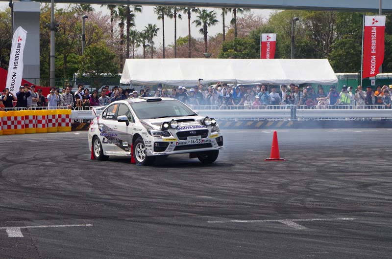 toomilog-Motorsport_Japan_2017_117