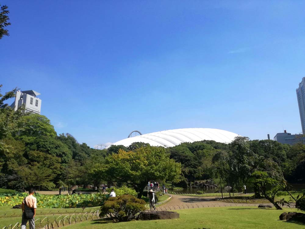 toomilog-koishikawakourakuen_005