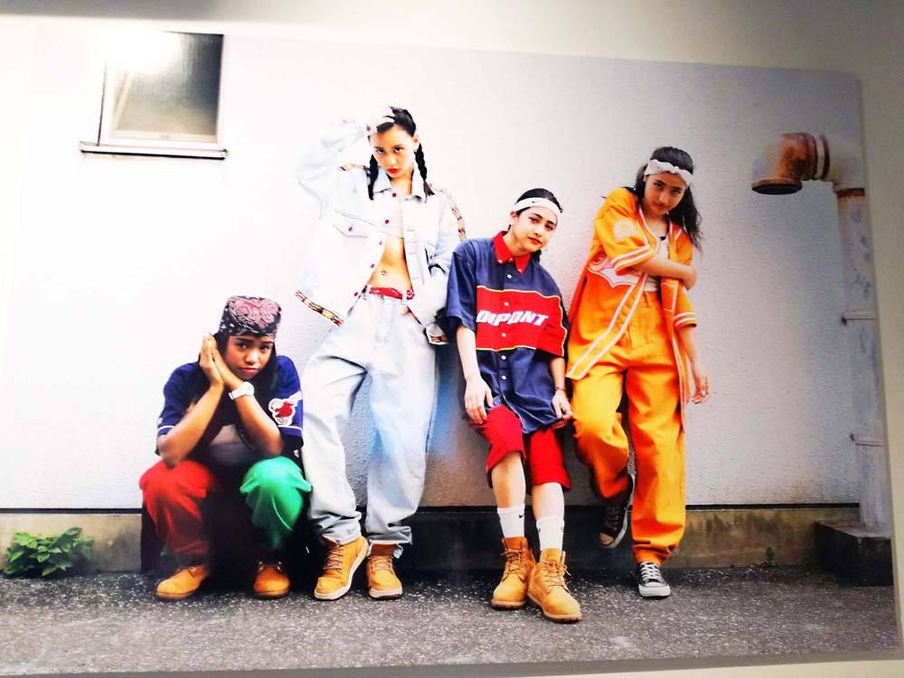 toomilog-TOKYO_STREET_FASHION_ARCHIVES_2007-2017_Droptokyo_077