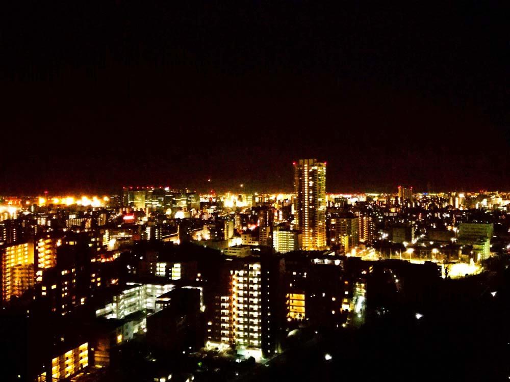 toomilog-TOKYO_MARRIOTT_HOTEL_020